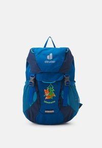 Deuter - WALDFUCHS UNISEX - Rucksack - bay midnight - 0
