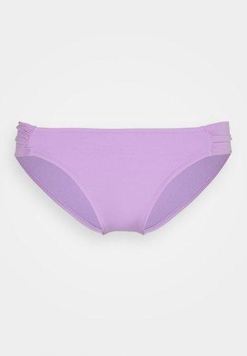 LUXE RIO - Bikini bottoms - wisteria