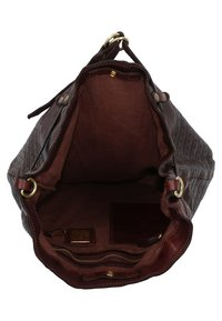 Campomaggi - Handbag - brown - 5