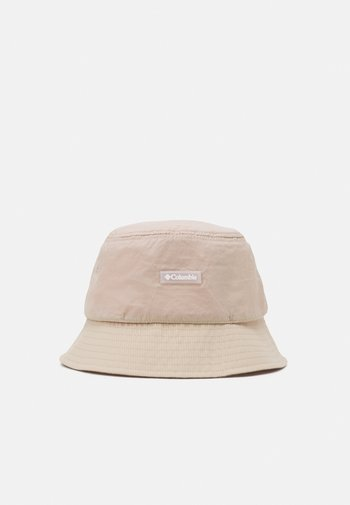 PUNCHBOWL™ VENTED BUCKET UNISEX