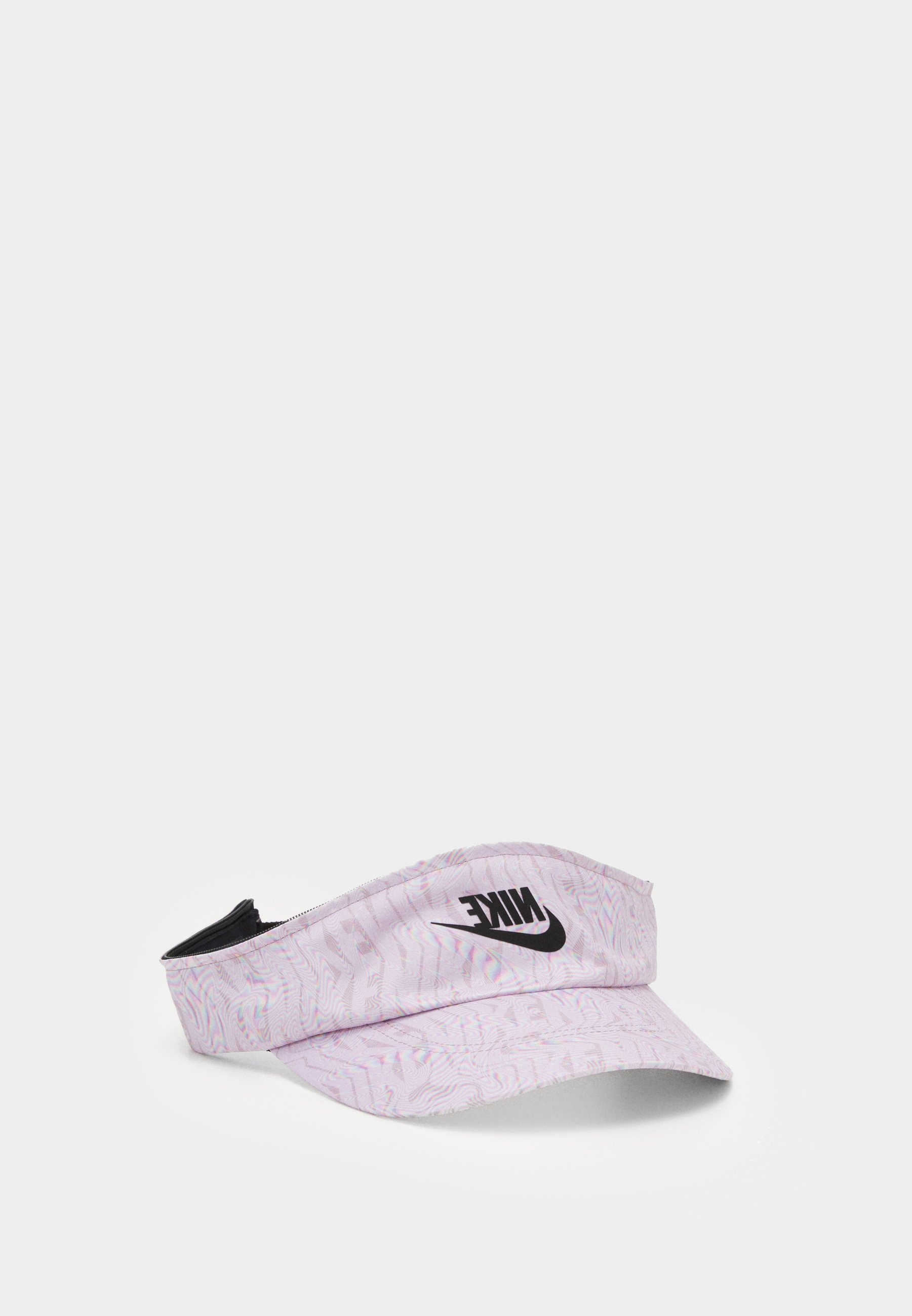 Nike Sportswear Cap - Lilac/lila