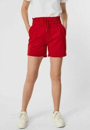 Shorts - goji berry
