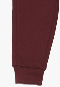 GAP - TODDLER BOY LOGO - Trousers - red delicious - 2