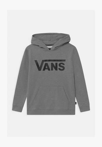 CLASSIC - Sweatshirt - grey