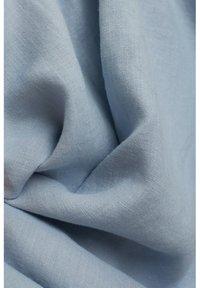 Esprit Collection - Shirt - light blue - 9