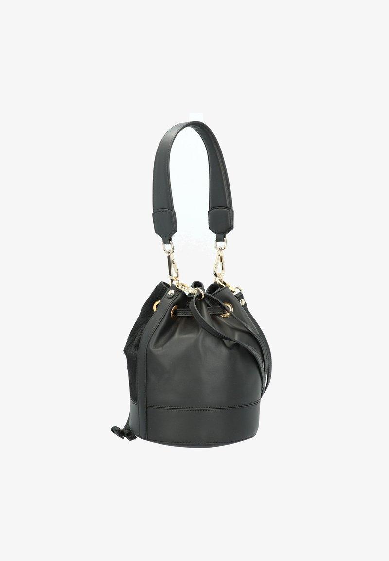 Gabs - AURORA  - Handbag - black