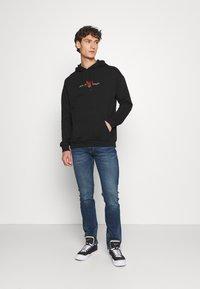 Pepe Jeans - CASH - Jeans slim fit - denim - 1