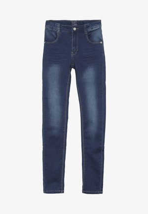 JOSIE - Slim fit jeans - denim