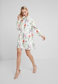 Ted Baker - IMANE - Day dress - white - 2