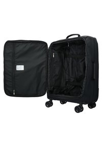 Bric's - X-TRAVEL - Wheeled suitcase - black - 3