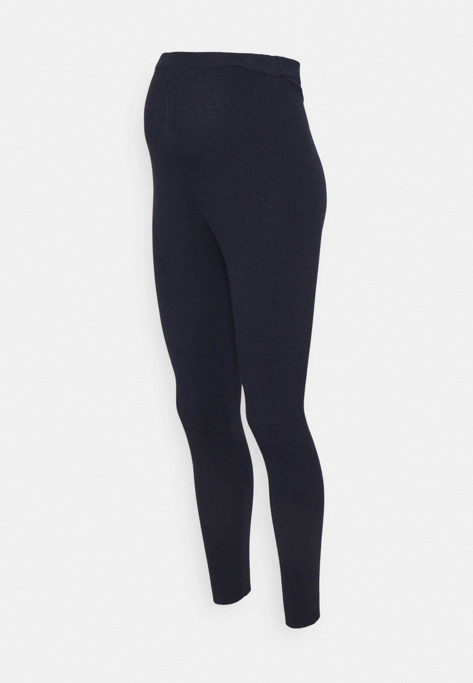 Damen GURNEE - Leggings - Hosen