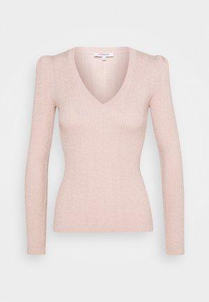 MIMAI - Pullover - nude
