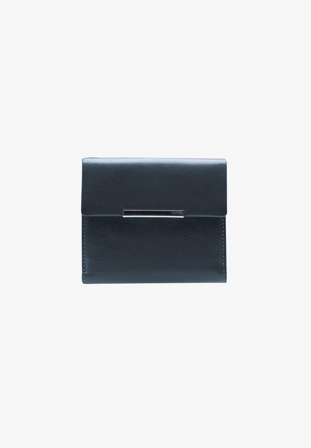 Plånbok - darkgrey