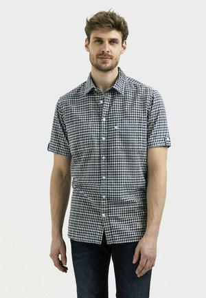 REGULAR FIT - Shirt - wood