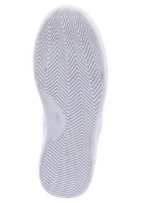 Nike Sportswear - Baskets basses - weiss - 3