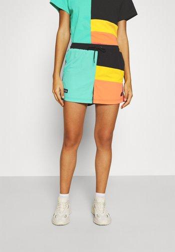 POLLIE - Shorts - multi
