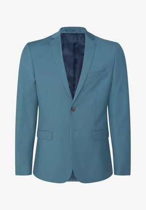 Puvuntakki - blue