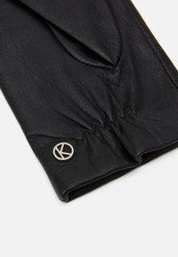Otto Kessler - Gloves - black - 2