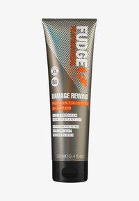 Fudge - DAMAGE REWIND RECONSTRUCTING SHAMPOO - Shampoo - - - 0