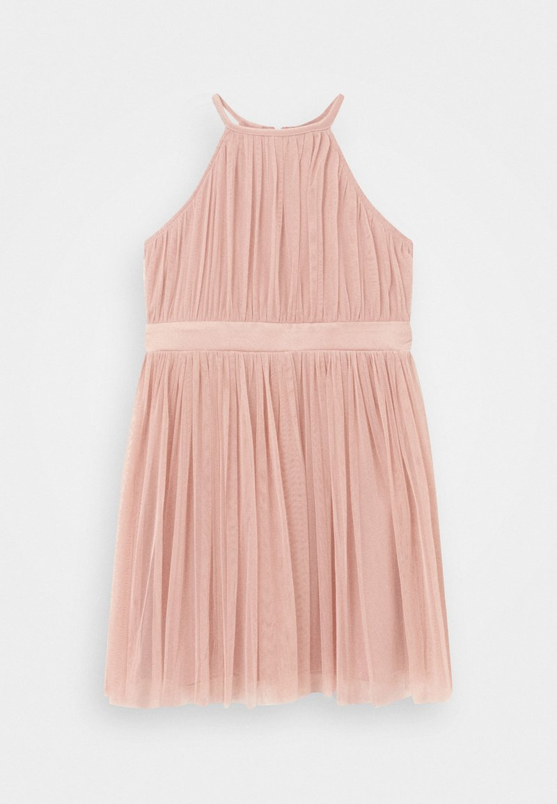 Anaya with love - Cocktail dress / Party dress - rose gold-coloured