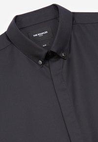 The Kooples - CHEMISE - Overhemd - black - 6