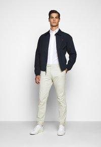 Polo Ralph Lauren - Formal shirt - white - 1