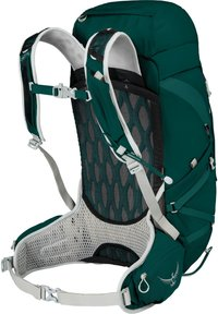 Osprey - TEMPEST - Backpack - green - 1