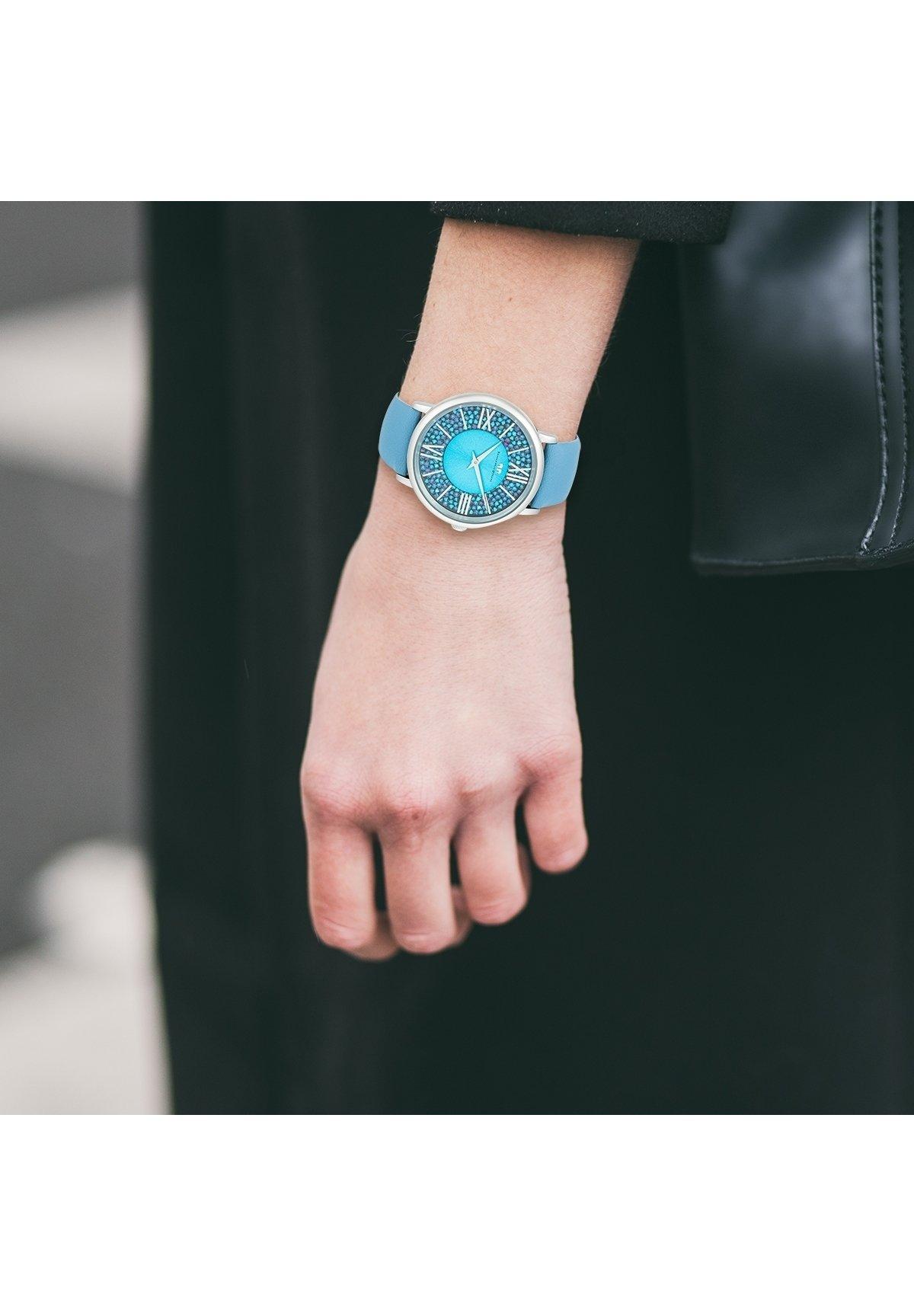 Damen RHODENWALD   - Uhr