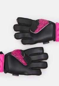 adidas Performance - UNISEX - Keepershandschoenen  - pink - 1