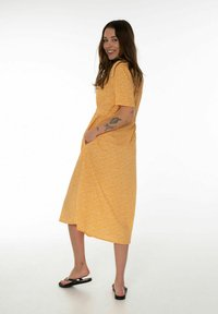 Protest - Shirt dress - bee - 3