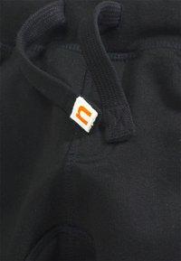 Next - ESSENTIAL JOGGERS 3 PACK - Trainingsbroek - black - 7