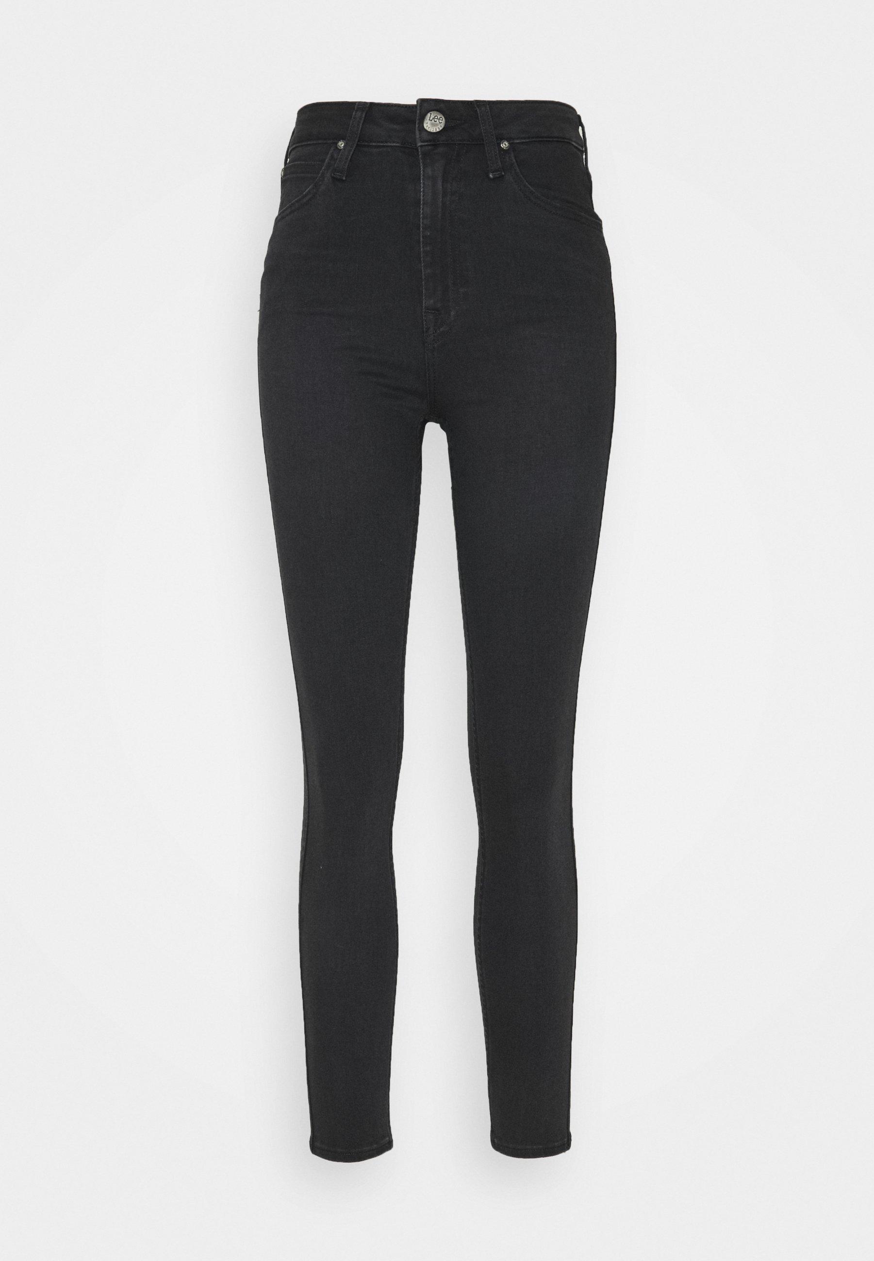 Femme IVY - Jeans Skinny