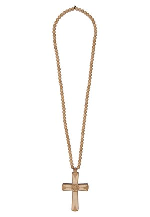 TAPE - Necklace - wheat