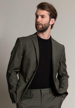 JULES - Blazer jacket - oliv