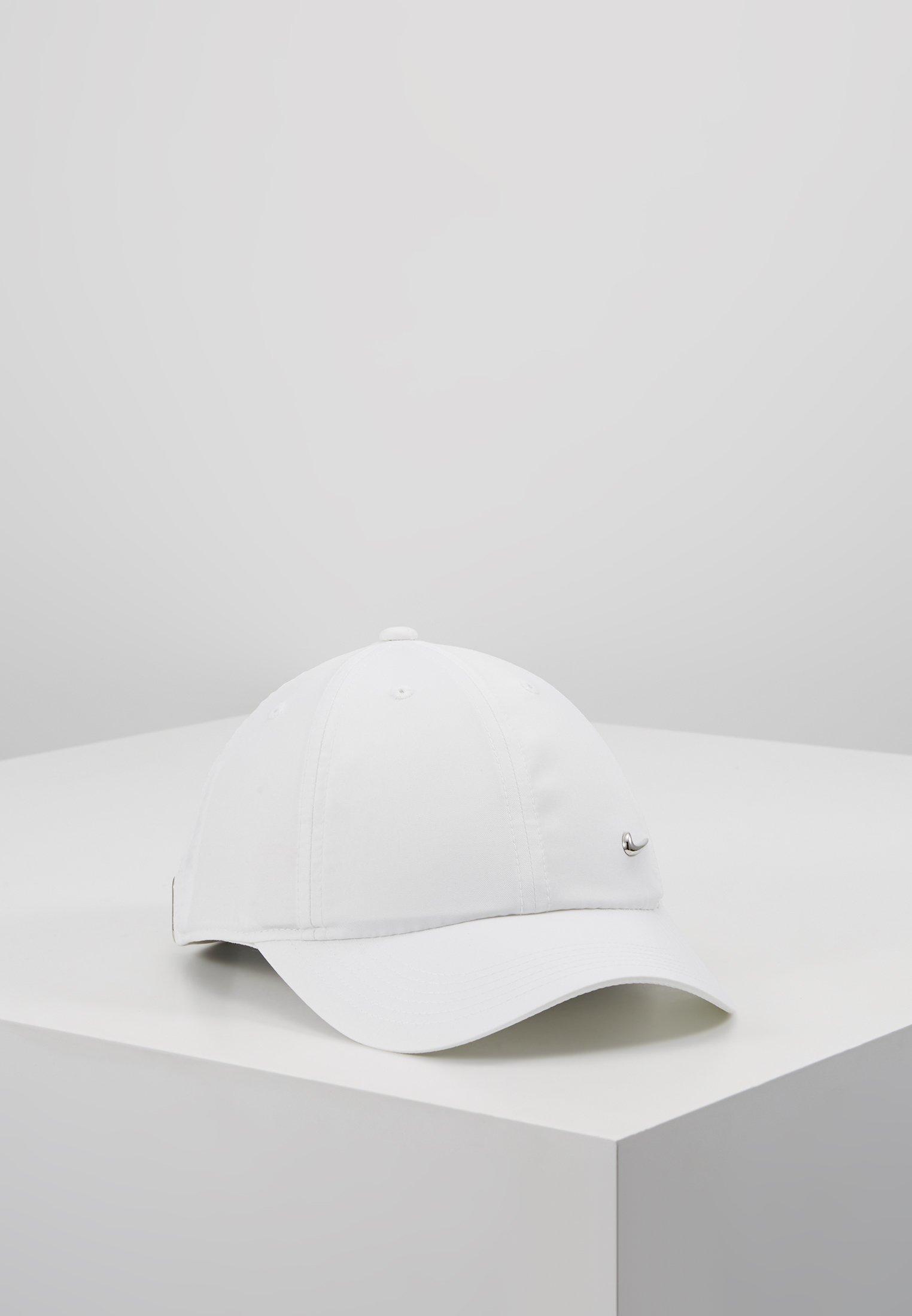 Kinder METAL UNISEX - Cap