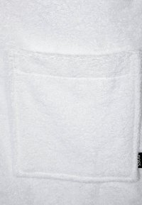 BOSS Home - Dressing gown - ice - 5