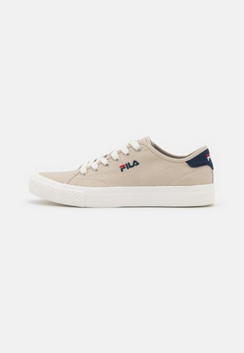 POINTER CLASIC QQ - Sneaker low - rainy day