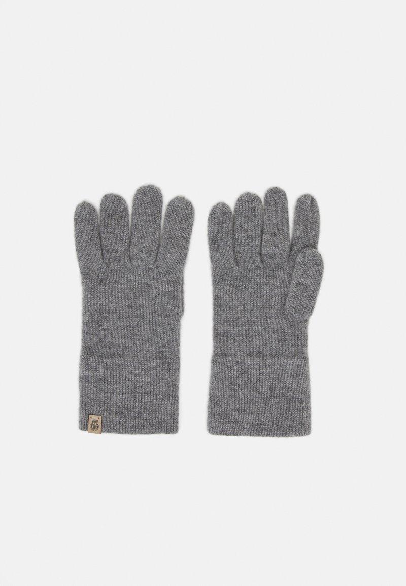 Roeckl - Gloves - grey