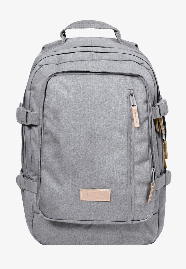 VOLKER CORE SERIES  - Reppu - light grey