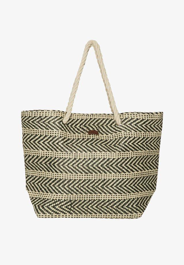 NAYA - Shopper - coconut