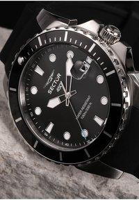 Sector - Watch - schwarz - 5