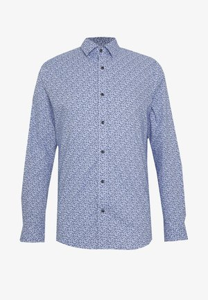 Camicia - ink blue