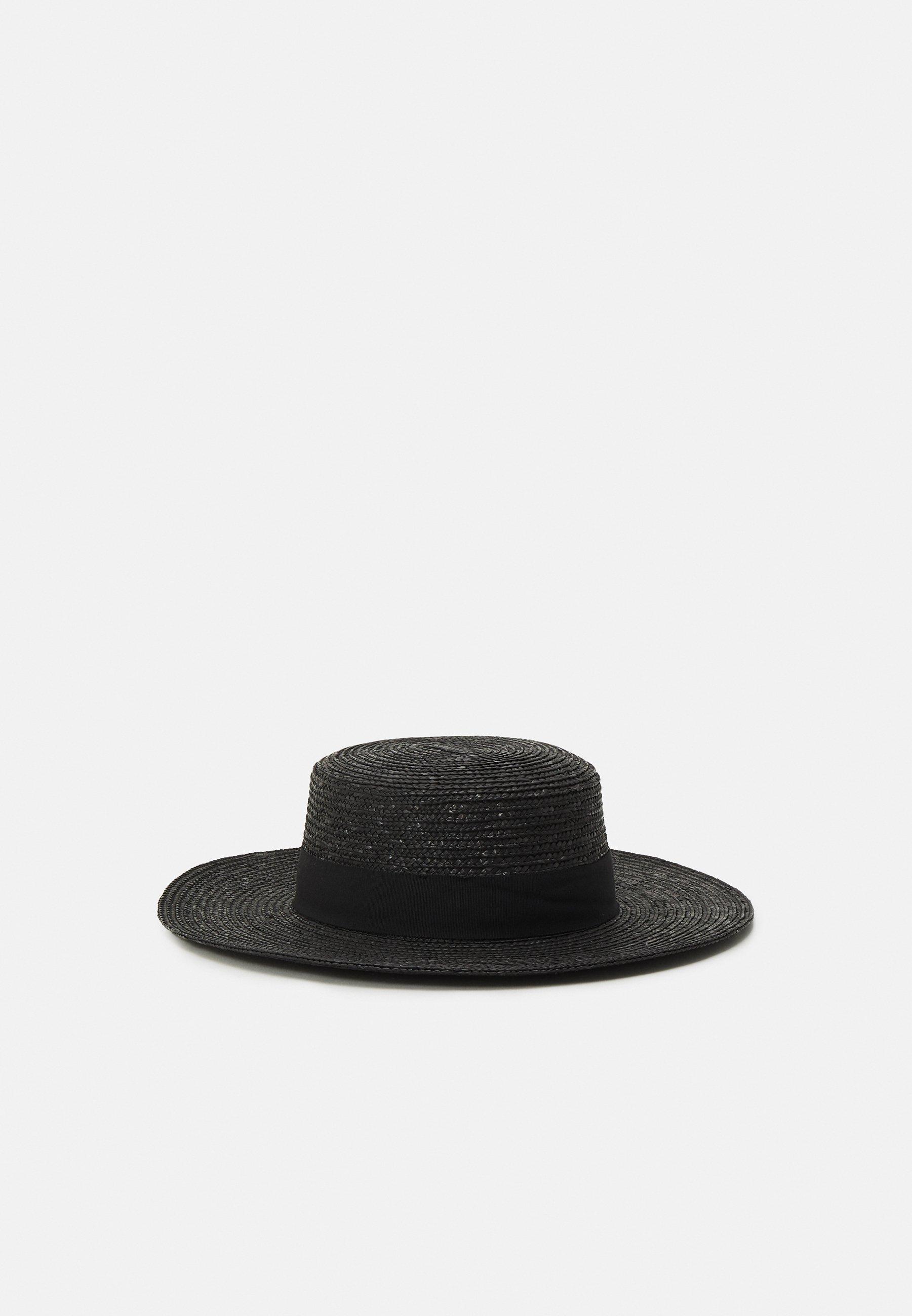Women HAT - Hat