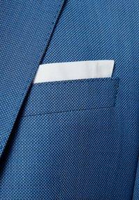 BOSS - Suit - blue - 8