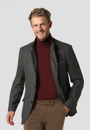 TYLER-G - Light jacket - grau