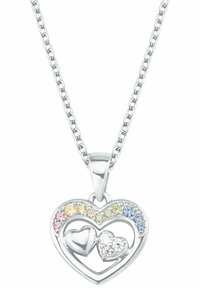Prinzessin Lillifee - Necklace - silber - 1