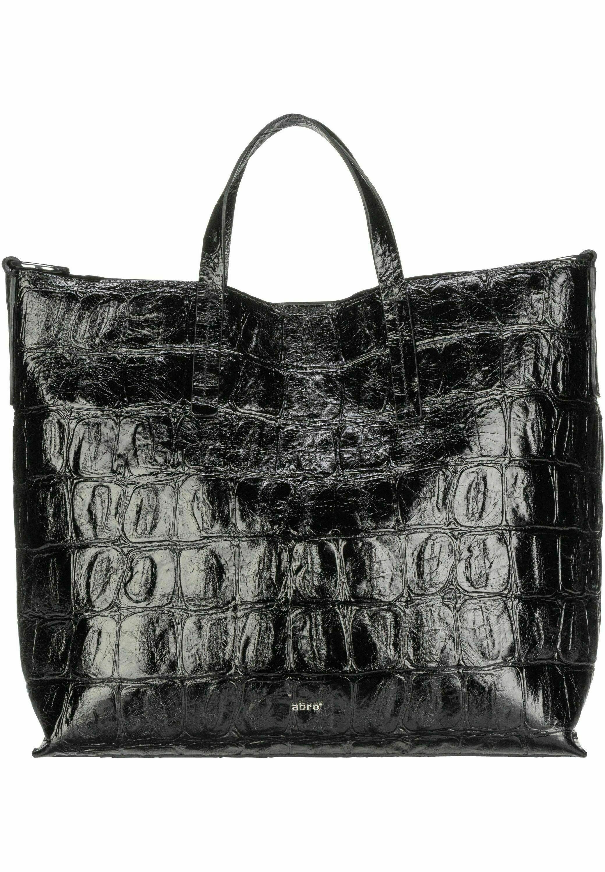 Damen JULIE  - Handtasche