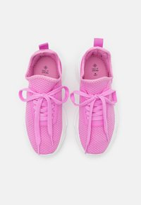Call it Spring - LEXII - Trainers - pink - 5