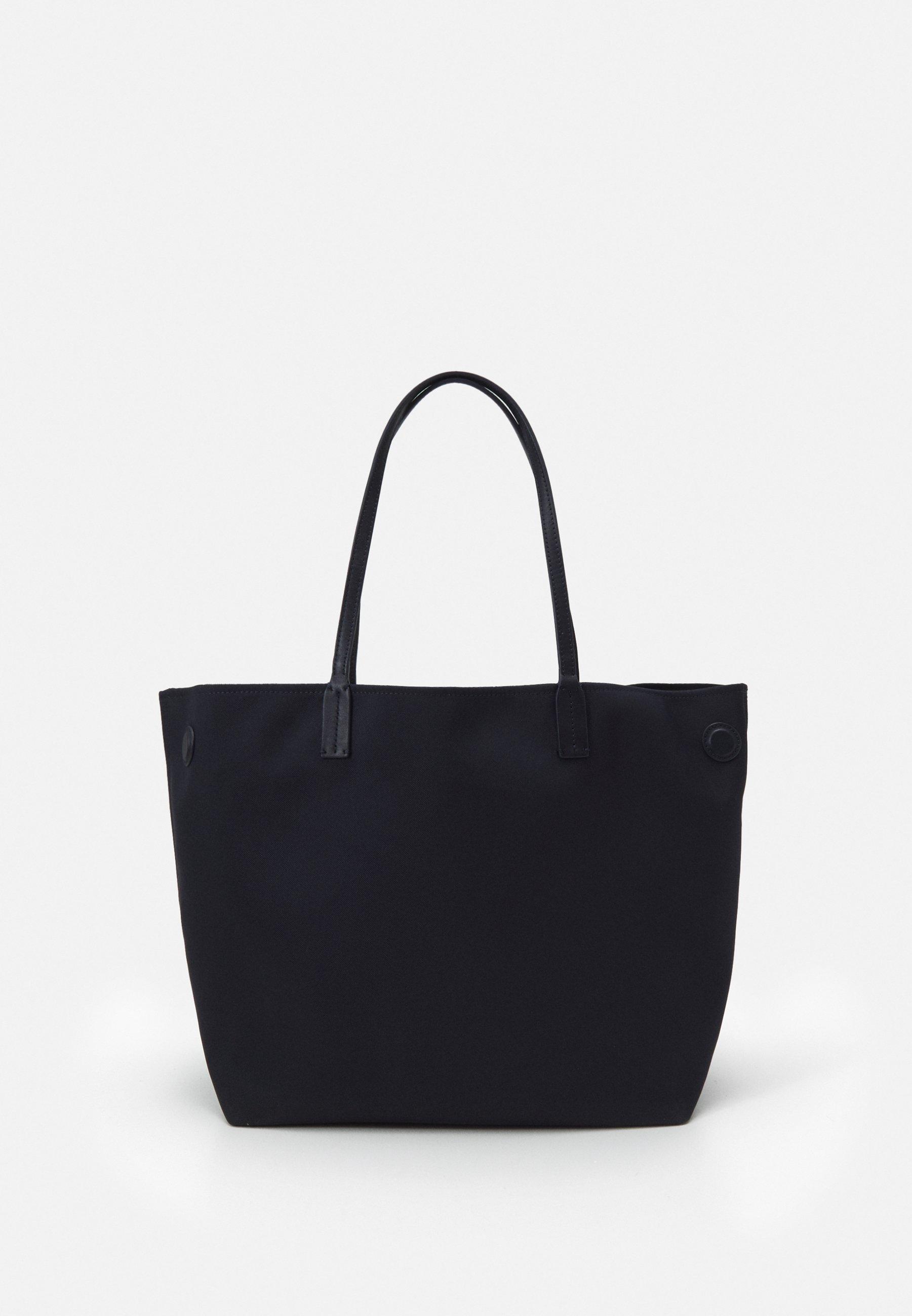 Women SAMIRA  - Tote bag
