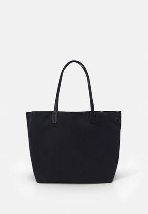 SAMIRA  - Shopping bags - dark night